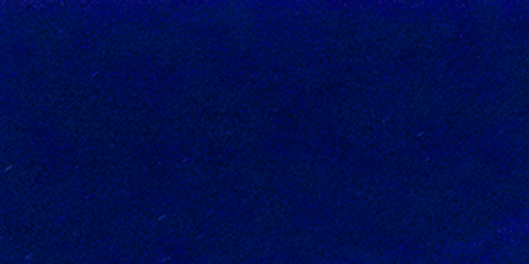 Indigo Color Sample | www.pixshark.com - Images Galleries ...